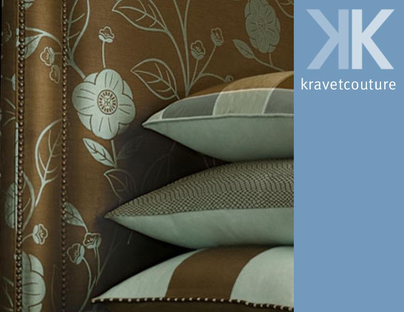 Interior Fabric Books. PreviousPlaynext